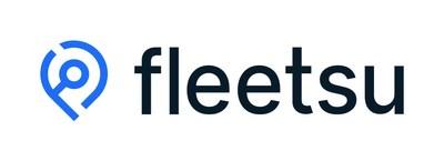 Fleetsu Logo