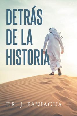 Detrás de la Historia