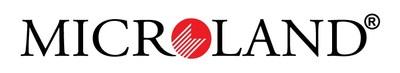 Microland_Logo