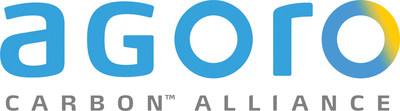 Agoro Carbon Alliance