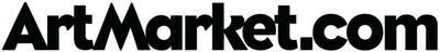 Art_Market_logo
