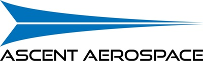 Ascent_Aerospace_Logo