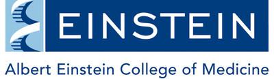 Albert Einstein College of Medicine Logo