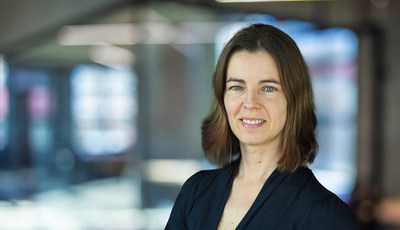 Dr. Adina Claici has joined The Brattle Group's Brussels office and global Antitrust & Competition practice.
