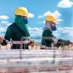 IJGlobal reconoce a Atlas Renewable Energy con sus premios ESG Energy Deal of the Year 2020 y ESG Social