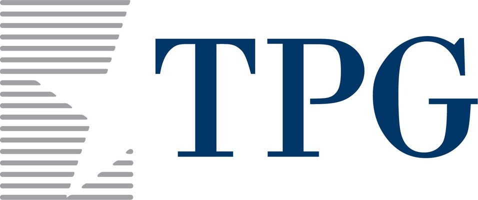 TPG is a leading global alternative asset firm founded in San Francisco in 1992 with $108 billion of assets under management and investment and operational teams in 12 offices globally. TPG invests across five multi-product platforms: Capital, Growth, Impact, Real Estate, and Market Solutions. TPG aims to build dynamic products and options for its clients while also instituting discipline and operational excellence across the investment strategy and performance of its portfolio, www.tpg.com.